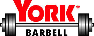 york barbell. york barbell olympic bars, dumbbells and weight plates l