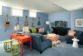 rec room furniture and games. Rec Room Furniture Contemporary Family And Games Naples
