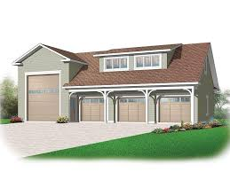 home plans with motorhome garage unique house plans with rv garage attached awesome rv port home