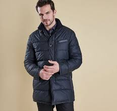 Barbour MQU0785NY71-Barbour Operative Quilted Jacket-Online ... & Mens Barbour Operative Quilted Jacket Mqu0785Ny71 Navy Sale Online Adamdwight.com