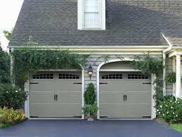 garage door opener remote the depot 1 pany inspiring