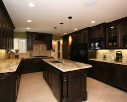 Superb Full Height Kitchen Wall Cabinets Tags Kitchen Upper