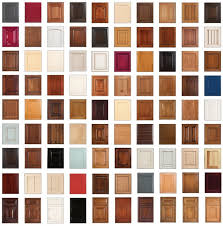 cabinet style. Cabinet Door Styles Style