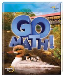 Go Math 5th Chapter 8 Review 3   YouTube moreover  additionally 5th Go Math  Unit 3  Lesson 10 6   YouTube as well go math lesson 1 3   YouTube besides Amazon    GO MATH  Grade 5  mon Core Edition Isbn furthermore  further 5th Go Math 2 7   YouTube further 5th grade go math unit 2 lesson 4 homework   YouTube together with Go Math 2 1 Multiplication  parisons   Go Math   Pinterest as well 5th Go Math  Unit 1  Lesson 4 1   YouTube likewise 5th Go Math  Unit 1  Lesson 5 2   YouTube. on key go math worksheets
