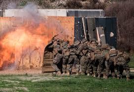 Usmc Combat Engineering Magdalene Project Org