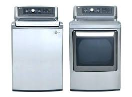 washer dryer clearance. Best Washers And Dryers S Lg On Sale Washing Machine Washer Dryer Clearance Near Me .