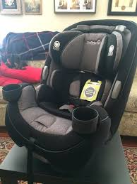 safety 1st car seat installation grow and go 3 in 1 car seat safety 1st car