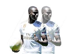 Download real madrid kits for dream league soccer and build up your team with luka modric, tony kroos, gareth bale, karim benzema real madrid club de fútbol, commonly known as real madrid, is a professional football club based in madrid, spain. Presentations 2019 2020 Special Real Madrid Cf
