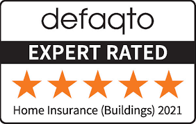 Our car insurance has been rated 5 star by defaqto. Defaqto 5 Star Buildings Insurance 5 Star Rated Policies Homeprotect