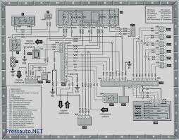 peugeot 307 airbag wiring diagram wiring diagram user peugeot wiring diagram 307 wiring diagram list peugeot 307 airbag wiring diagram