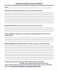 Worksheets Essay Argumentative Outline Worksheet Persuasive Writing
