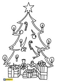 Malvorlage 4 mit 2 sterne zum ausmalen und ausschneiden. Malvorlagen Zu Weihnachten Die Schonsten Ausmalbilder Zum Advent