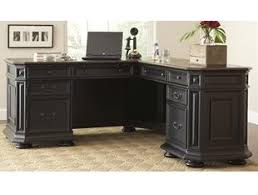 l shaped executive desk. Unique Desk Stina LShaped Executive Desk Inside L Shaped I