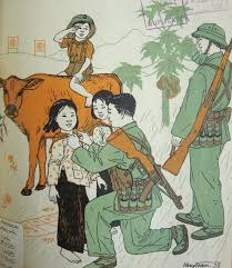Nationalist Victim Narratives in China and Vietnam Le Minh.