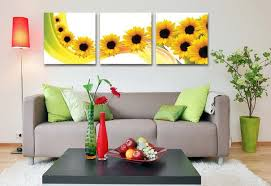 Sunflower Home Decorations Price,Sunflower Home Decorations Price .