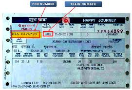 Swaraj Express Fare Chart Prs Counter Ticket Cancellation