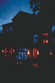images creative home lighting patiofurn home. download highres images creative home lighting patiofurn t