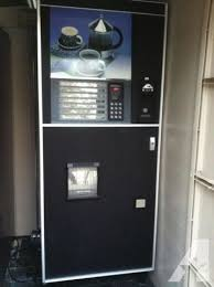 Used Vending Machines Wichita Ks Interesting Vending Machines For Sale Classifieds Buy Sell Vending Machines