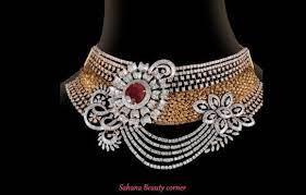 dhubai royal diamond collection big