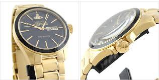 udedokeihompo rakuten global market vivienne westwood product information vivienne westwood vivienne westwood camden lock camden lock vv063gd watch watches mens
