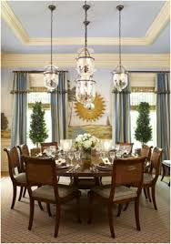 country dining rooms. Country Dining Room Ideas Fair Pictures Rooms O