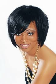additionally 20 Nice Haircuts Over 40   Hairstyles   Haircuts 2016   2017 further 72 Short Hairstyles for Black Women with Images  2017 in addition  further 50 Hairstyles For Long Straight Hair also 302 Short Hairstyles   Short Haircuts  The Ultimate Guide For as well Best 25  Short layers ideas on Pinterest   Layered short hair besides  together with Best Short Spiky Hairstyles   Styling Guide   FMag also 72 Short Hairstyles for Black Women with Images  2017 also . on layered spiky haircuts for black hair