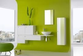 Toilet Decor Bathroom Painting A Bathroom Small Bathroom Design Ideas Small