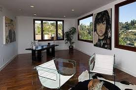 amazing office space. Rihanna\u0027s Extra Room Can Double For An Amazing Office Space O