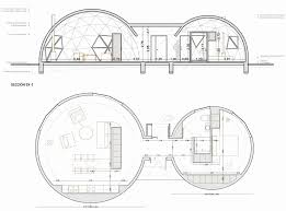 best of 23 fresh round house floor plans home plan ideas home plan ideas model house