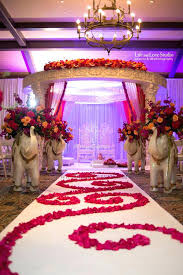 Indian Wedding Decor Mehndi And Sangeet Party RentalsIndian Wedding Decor For Home