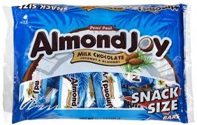 per one snack size bar 80 calories 4 5 g fat 3 g saturated 8 g sugar