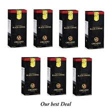 Black coffee appreciation mix 2020 (mixed by maik mike). 7 Boxes Organo Gold Gourmet Black Coffee Big Sale On This Month Only Organo Gold Black Coffee Black Coffee Songs
