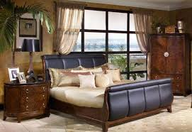 18 Awesome African Living Room Décor  Best Living Room DesignsAfrican Room Design