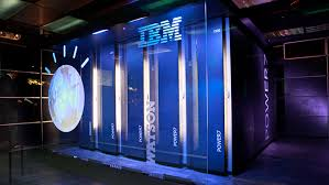 Condé Nast Has Started Using IBM's Watson to Find Influencers for ...