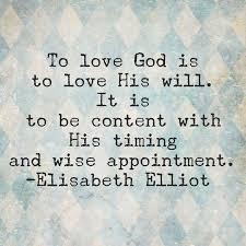 Jim Elliot Quotes 61 Best 24 Best Elisabeth Elliot Images On Pinterest Christian Quotes