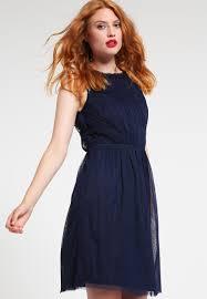 Esprit klänning rea