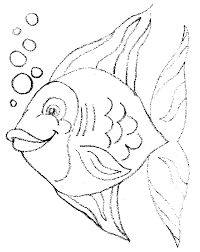 Small Picture printable fish coloring pages for adults gianfreda 996249
