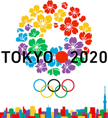 Image result for video games in the olympics 2020
