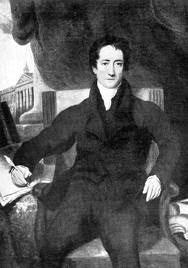 the style of charles lamb s essays is gently old fashioned and lamb s style consists of many styles it is a chemical not a mechanical mixture it is his own style he frequently imitates the elizabethan writers
