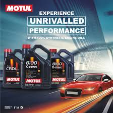 Downloadables Motul India