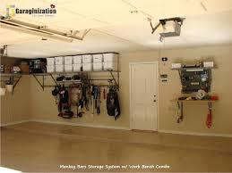 monkey bars garage storage. Garage Shelving Gallery Storage Solutions In Monkey Bars Systems Costs G