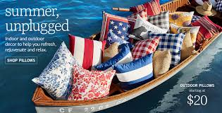 Decorate Shop Tigard Home Furnishings Home Decor Outdoor Furniture Modern Furniture