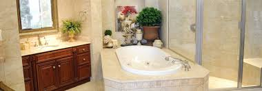 bathroom remodeling services. Photo 9 Of 12 Ocean Kitchen And Bath (wonderful Bathroom Remodeling Services #9)