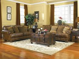 country living room furniture. Exellent Room Country Living Room Furniture Ideas Country Living Room Furniture Best Of  Photo And T