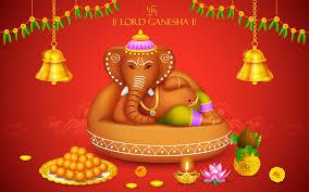 Best-Lord-Ganesha-Widescreen-HD ...