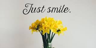 Quotes on smile 100 Cute Smile Quotes Best Quotes That Will Make You Smile 34