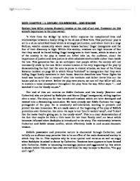 conflict essay hamlet conflict essay