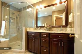 bathroom remodeling companies. Kitchen And Bath Remodeling Companies Bathroom E