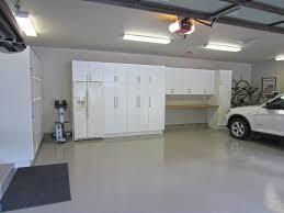 Floor To Ceiling Garage Cabinets Garage Cabinets Plans Decoration Idea Roselawnlutheran