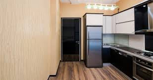 modern bedroom door designs